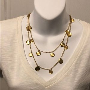 NWT Morocco Necklace by Premier Designs